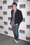Arthur Miller Photo - Bill Hader Arriving at the Opening Night Performance of Arthur Millers Death of a Salesman at the Barrymore Theatre in New York City on 03-15-2012 Photo by Henry Mcgee-Globe Photos Inc 2012