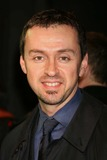 Andrew Lippa Photo 1