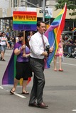 Anthony Weiner Photo 1