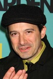 Adam Horovitz Photo 1