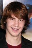 ALEX NEUBERGER Photo - Alex Neuberger Arriving at the Premiere of Disneys Underdog at Regal E-walk Stadium 13 in New York City on 07-30-2007 Photo by Henry McgeeGlobe Photos Inc 2007