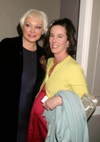 Serena Bass Photo - Serena Bass and Kate Spade at the Launch of Serena Bass Cookbook Serena Food  Stories-feeding Friends Every Hour of the Day at Bergdorf Goodman in New York City on November 8 2004 Photo by Henry McgeeGlobe Photos Inc 2004