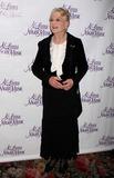 Angela Lansbury Photo 1