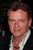 Aidan Quinn Photo - Aidan Quinn Arriving at the Opening Night Performance of Lend Me a Tenor at the Music Box Theatre in New York City on 04-04-2010 Photo by Henry Mcgee-Globe Photos Inc 2010