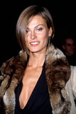 Aurelie Claudel Photo - Sd1113 Victorias Secret Fashion Show 2001 Returns to New York City Aurelie Claudel Photo Byhenry McgeeGlobe Photosinc