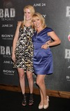 Alex McCord Photo - Alex Mccord and Ramona Singer From bravos the Real Housewives of New York City Arriving at the Premiere of Columbia Pictures Bad Teacher at the Ziegfeld Theater in New York City on 06-20-2011  Photo by Henry Mcgee-Globe Photos Inc 2011