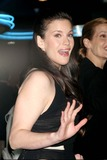 Liv Tyler Photo 1