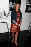 Amy Sedaris Photo - Amy Sedaris Arriving at the Screening of Snow Angels at the Museum of Modern Art in New York City on 03-04-2008 Photo by Henry McgeeGlobe Photos Inc 2008