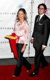 Serena Altschul Photo - Serena Altschul Arriving at the Premiere of the Interpreter at the Opening Night of the Tribeca Film Festival at the Ziegfeld Theatre in New York City on 04-19-2005 Photo by Henry McgeeGlobe Photos Inc 2005