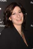 Ann Shoket Photo - New York NY 05-05-2010Ann Shoket (Seventeen Magazine editor-in-chief) attends the Candies Foundation 6th Annual EVENT TO PREVENT benefit for the prevention of teenage pregnancy at Cipriani 42nd StreetDigital photo by Lane Ericcson-PHOTOlinknet