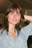 Anouck Lepere Photo 1