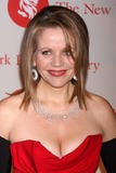 Renee Fleming Photo - Renee Fleming Arriving at the 2008 Library Lions Benefit at the New York Public Library in New York City on 11-03-2008 Photo by Henry McgeeGlobe Photos Inc 2008