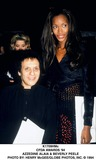 Azzedine Alaia Photo 1