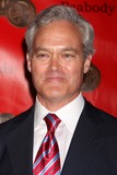 SCOTT PELLEY Photo - Scott Pelley Arriving at the 67th Annual Peabody Awards at the Waldorf-astoria in New York City on 06-16-2008 Photo by Henry McgeeGlobe Photos Inc 2008