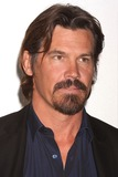 Josh Brolin Photo 1