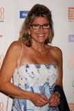 Ashleigh Banfield Photo 1