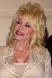 Dolly Parton Photo 3