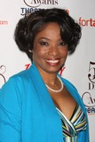 Adriane Lenox Photo - Adriane Lenox Arriving at the 55th Annual Drama Desk Awards at Fh Laguardia Concert Hall at Lincoln Center in New York City on 05-23-2010 Photo by Henry Mcgee-Globe Photos Inc 2010