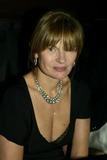 Anne McNally Photo 1