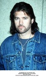 Billy Ray Cyrus Photo 1