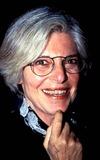 Anne Bancroft Photo 1