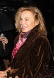 August Wilson Photo - New York NY 04-26-2010Jessica Lange at the opening night performance of August Wilsons FENCES at The Cort TheatreDigital photo by Lane Ericcson-PHOTOlinknet