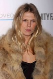 Alexandra Richards Photo - Alexandra Richards Arriving at the USA Networks Character Approved Awards Cocktail Reception at Iac Building in New York City on 02-25-2010 Photo by Henry Mcgee-Globe Photos Inc 2010
