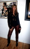 ANDREA SANDE Photo 1