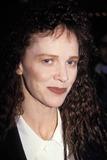 Judy Davis Photo 1