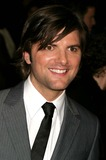 Adam Scott Photo 1