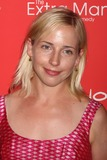 Alicia Goranson Photo 1
