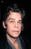 Buster Poindexter Photo - Ford Models Celebrates Its 50th Anniversary in Soho 10-29-1997 Buster Poindexter (David Johansen) Photo by Henry Mcgee-Globe Photos
