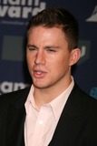 Channing Tatum Photo 4