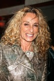 Ann Jones Photo - Ann Jones Arriving at the Party of the Musical Chita Rivera the Dancers Life at the Copacabana in New York City on 12-11-2005 Photo by Henry McgeeGlobe Photos Inc 2005