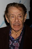 Jerry Stiller Photo - Jerry Stiller Arriving at the Opening Night Performance of Next Fall at the Helen Hayes Theatre in New York City on 03-11-2010 Photo by Henry Mcgee-Globe Photos Inc 2010