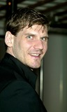Alexei Yashin Photo 1