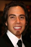 Apolo Anton Ohno Photo - Apolo Anton Ohno at the White House Correspondents Association Dinner at the Washington Hilton Hotel in Washington DC on 04-21-2007 Photo by Henry McgeeGlobe Photos Inc 2007