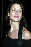 Bridget Moynahan Photo - Bridget Moynahan After-party For the Kenny Gordon Foundation Benefit Screening of Confessions of a Dangerous Mind at Metronome in New York City on December 18 2002 Photo by Henry McgeeGlobe Photosinc2002