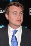 Christopher Nolan Photo 1