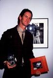 Lenny Kravitz Photo - Lenny Kravitzmark Seliger Photo Exhibit and Book Signing NYC 122001 Photo by Henry McgeeGlobe Photos Inc 2001 Mark Seliger
