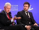 Bill Clinton Photo 1