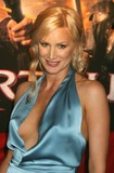 Alice Evans Photo - Alice Evans Arriving at the Premiere of King Arthur at the Ziegfeld Theatre in New York City on June 28 2004 Photo by Henry McgeeGlobe Photos Inc 2004