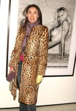 Anh Duong Photo - Anh Duong Arriving at the Opening of Pam American Icon an Exhibition of Photographs of Pamela Anderson by Sante Dorazio at Stellan Holm Gallery in New York City on 01-21-2005 Photo by Henry McgeeGlobe Photos Inc 2005