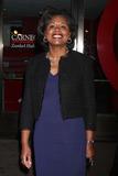 Anita Hill Photo 1
