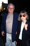 Joan Didion Photo 1