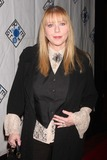 Bebe Buell Photo - Bebe Buell Arriving at the Room to Grow Gala at the Mandarin Oriental in New York City on 02-06-2012 Photo by Henry Mcgee-Globe Photos Inc 2012
