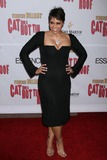 APRIL WOODARD Photo - New York NY 03-06-2008April Woodardopening night of Cat on a Hot Tin Roof at The Broadhurst TheatreDigital photo by Lane Ericcson-PHOTOlinknet