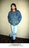 Billy Ray Cyrus Photo 1