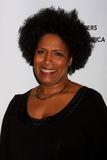 Nancy Giles Photo 1