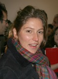 Stella Schnabel Photo - New York NY  01-21-2005Stella Schnabel attends the Opening of Pam American Icon An Exhibition of Photographs By Sante DOrazio at Stellan Holm Gallery in ChelseaDigital Photo by Lane Ericcson-PHOTOlinkorg